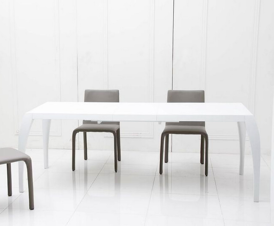 Modern Contemporary Tables Chairs Sets Bar Stools