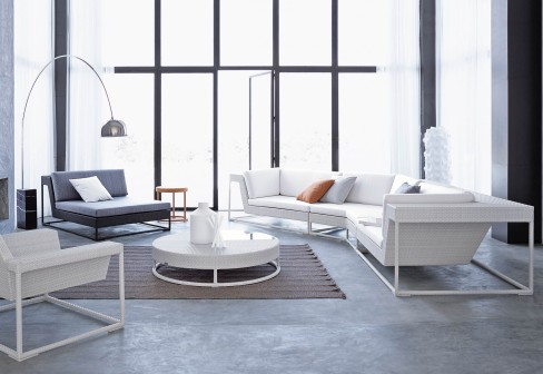 Modern Contemporary Couches Chairs Amp Tables For Your