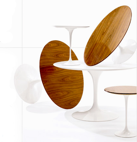 Modern Contemporary Couches Chairs  Tables for your Living Room