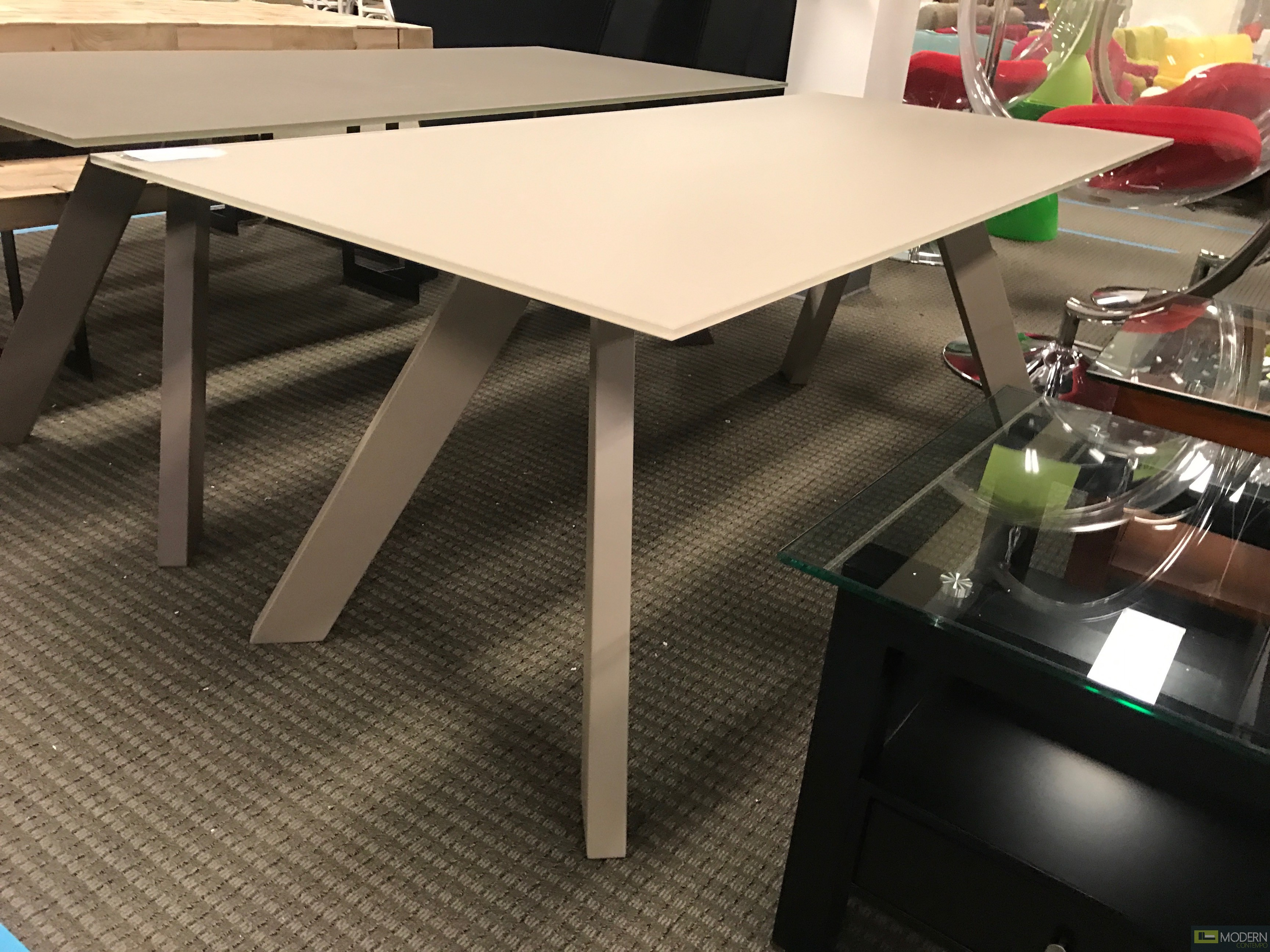 Fresh Zuo Dining Room Tables