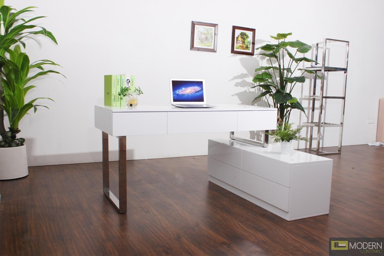 KD12 Modern Office Desk