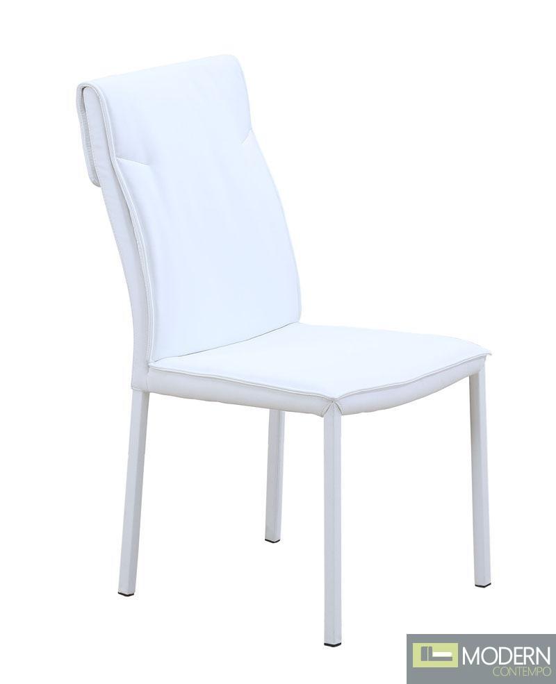 sydney dining chair grey