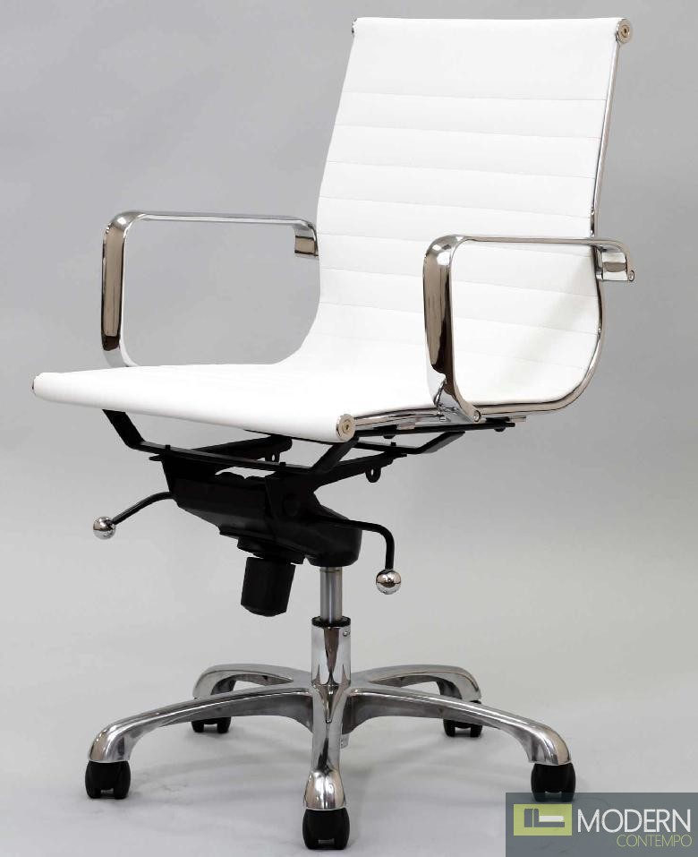 Discovery office chair for Famous modern chairs