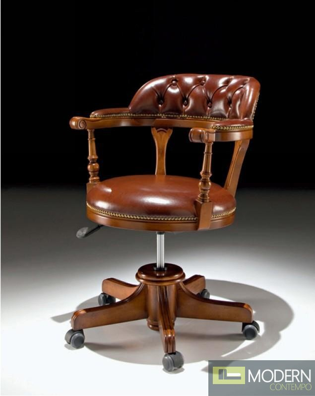 Bakokko Arm Chair, Model 1480V2-A