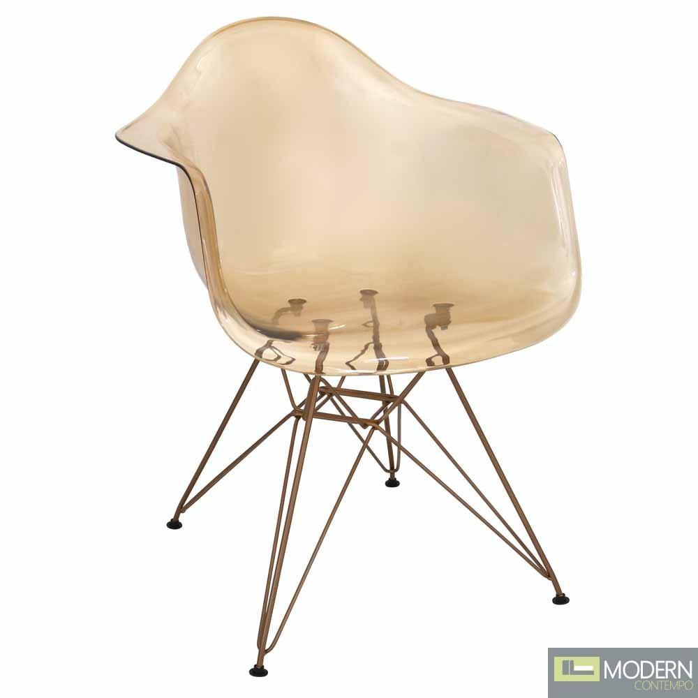 Neo Flair Armchair