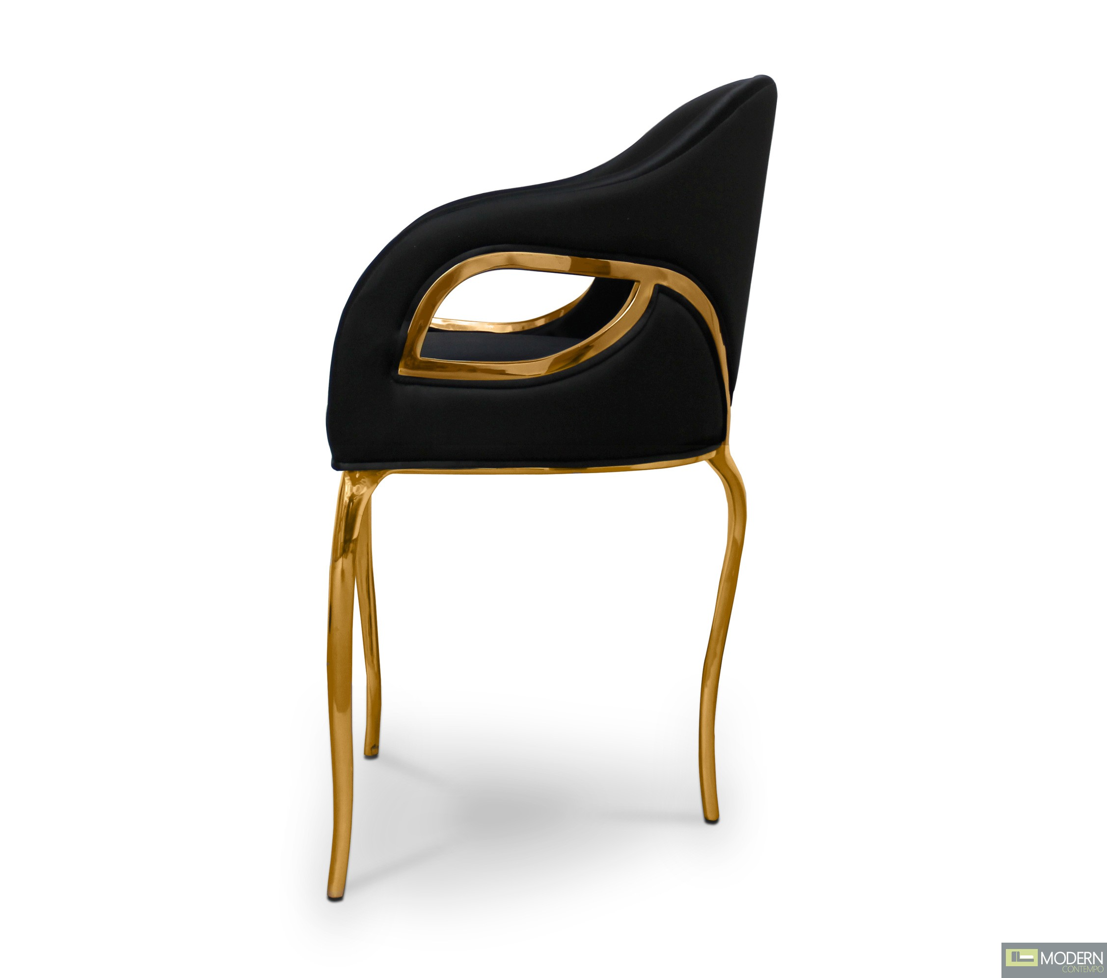 Chandra Dining Chair