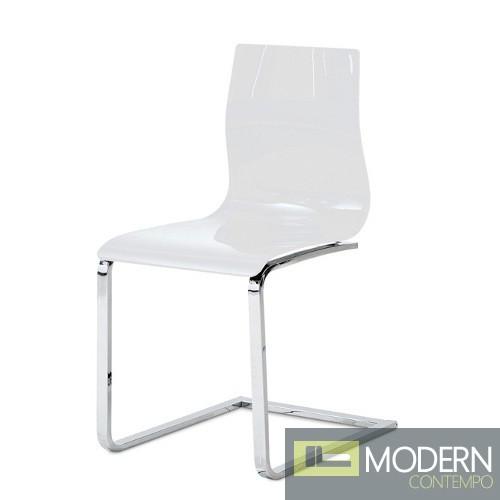 Domitalia Gel-SL Chair, Set of 2