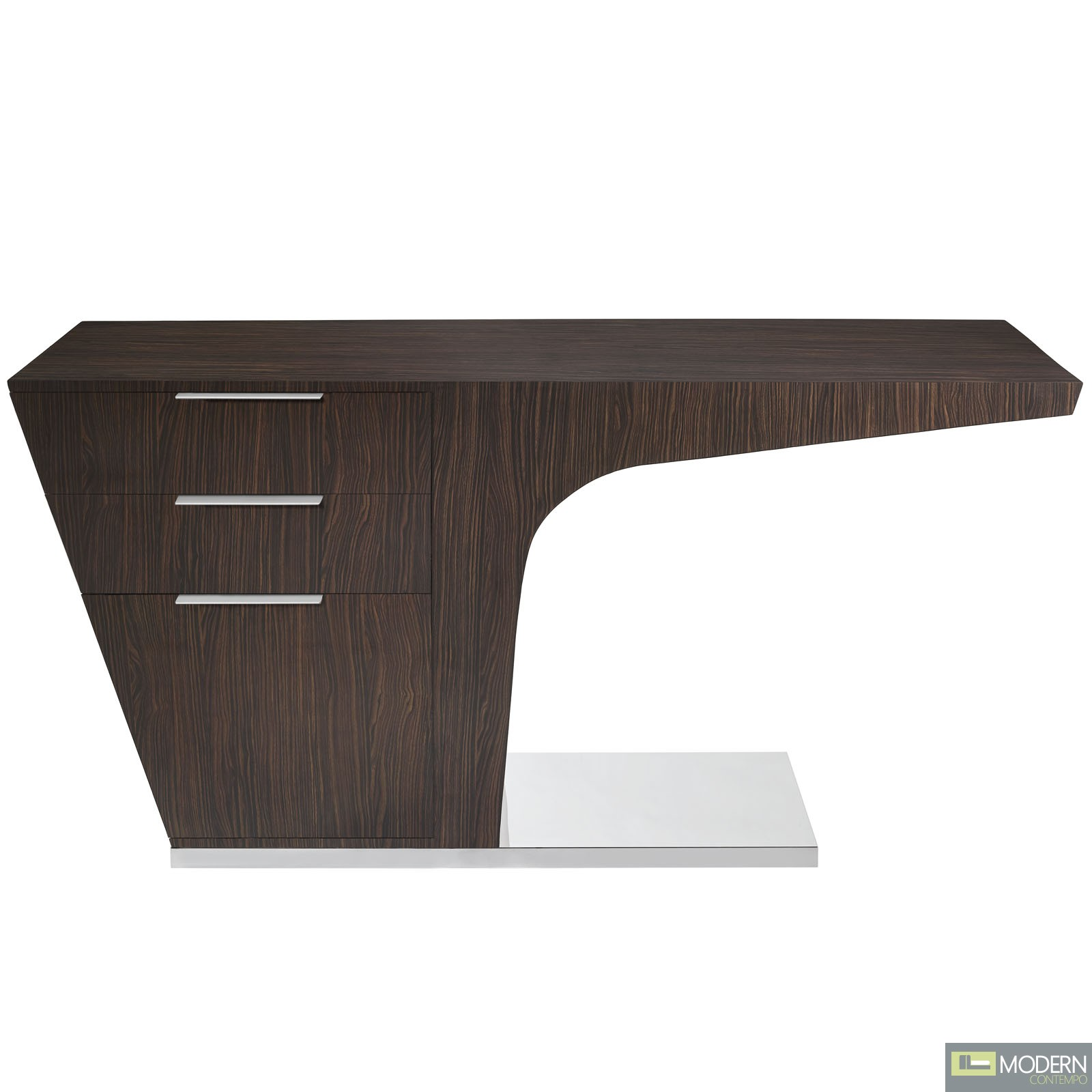 Warp Office Desk
