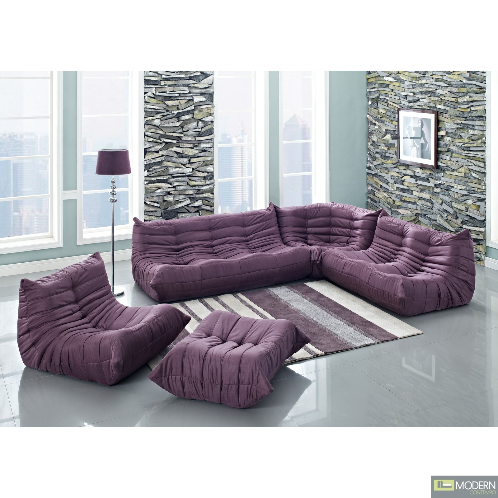 Modular Sofa Sectional r168 modular sectional best master