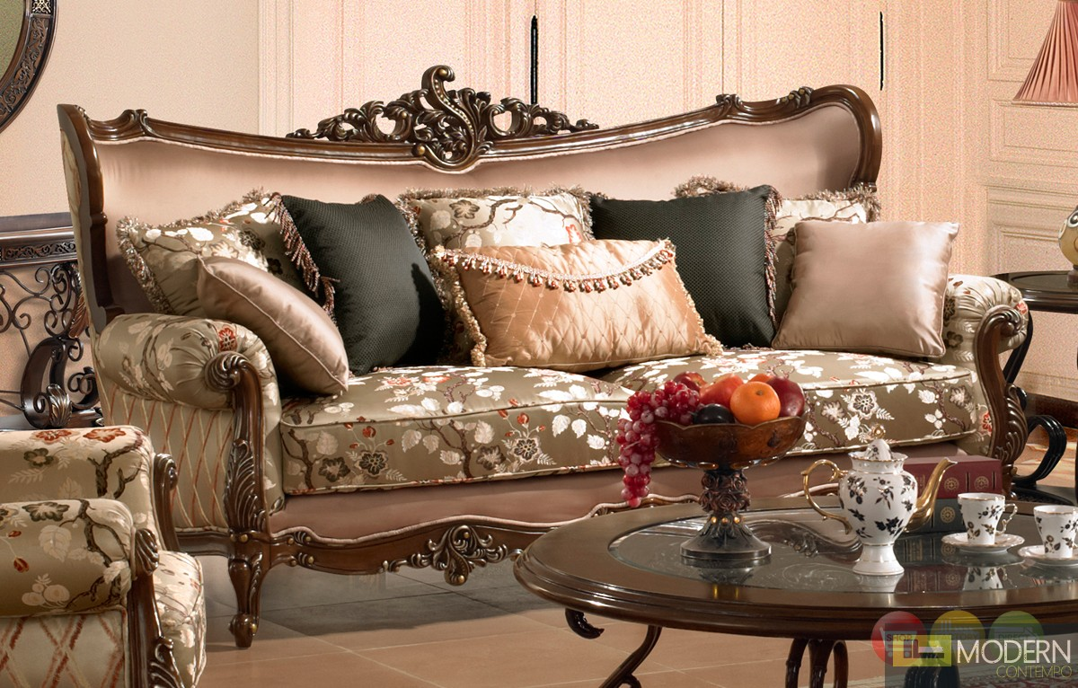 Formal sofa designs thesofa for Formal sofa sets