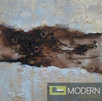 Modrest B5062 Oil Painting