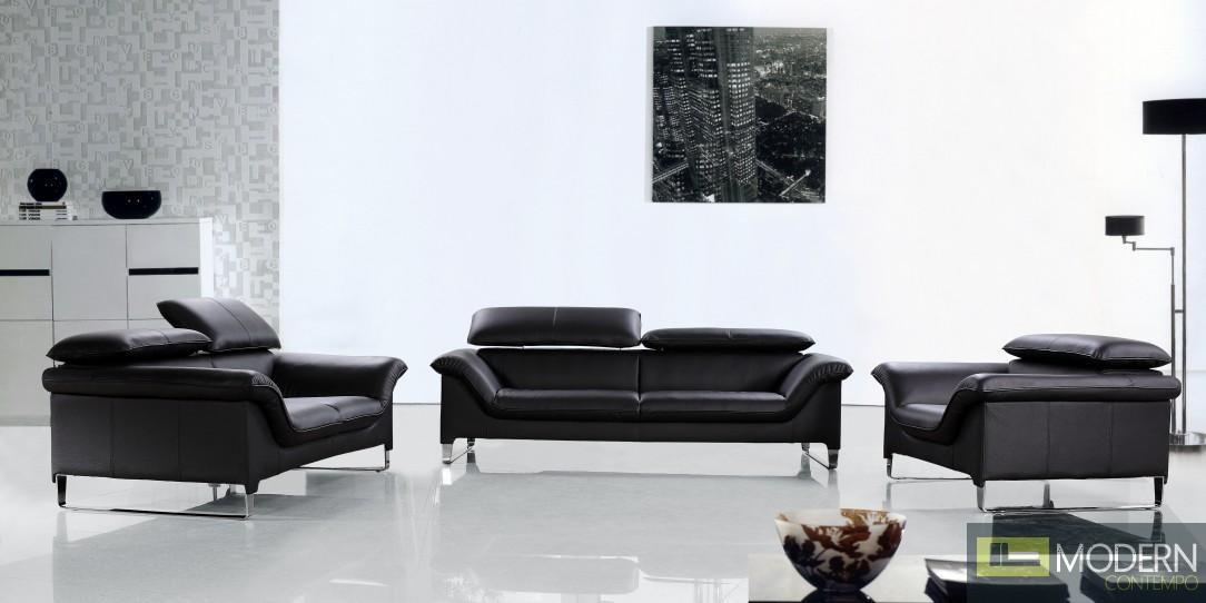 divani casa elite