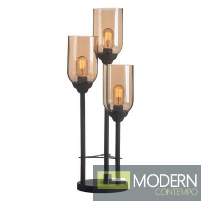 "Jump 28"" Table Lamp"