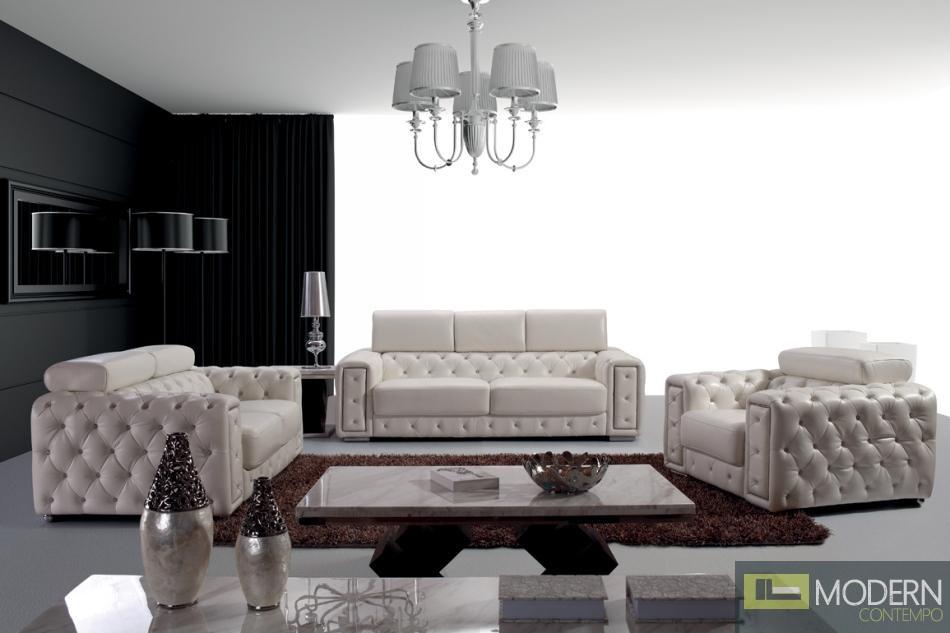 divani casa lumy