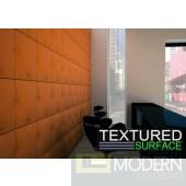 TexturedSurface 3d wall panel TSG138