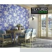 TexturedSurface 3d wall panel TSG1003
