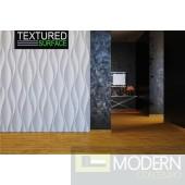 TexturedSurface 3d wall panel TSG1008