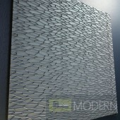 TexturedSurface 3d wall panel TSG95