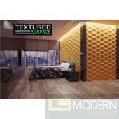 TexturedSurface 3d wall panel  TSG111