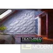 TexturedSurface 3d wall panel  TSG112