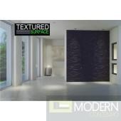 TexturedSurface 3d wall panel  TSG113
