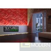 TexturedSurface 3d wall panel  TSG114