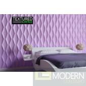 TexturedSurface 3d wall panel  TSG117