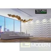 TexturedSurface 3d wall panel TSG120