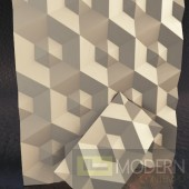 TexturedSurface 3d wall panel TSG235