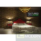TexturedSurface 3d wall panel TSG1002