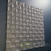 TexturedSurface 3d wall panel TSG133