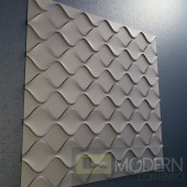 TexturedSurface 3d wall panel TSG132