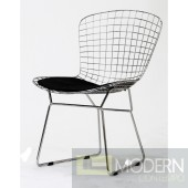 CAD Bertoia Side Chair