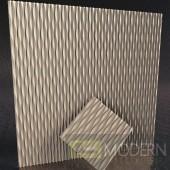 TexturedSurface 3d wall panel TSG207