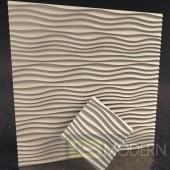 TexturedSurface 3d wall panel TSG208