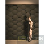 TexturedSurface 3d wall panel TSG163