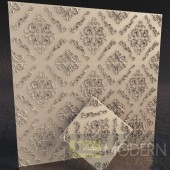 TexturedSurface 3d wall panel TSG216