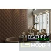 TexturedSurface 3d wall panel TSG137A