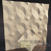 TexturedSurface 3d wall panel TSG245