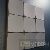 3D SURFACE WALL PANEL MDF-19