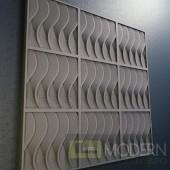 TexturedSurface 3d wall panel TSG3