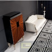 Avellino Neo Classic Luxury Sofa & Loveseat  Set