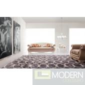 Apollosa Neo Classic Luxury Sofa & Love Seat Set