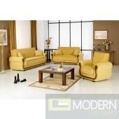 Manolia Sofa Bed