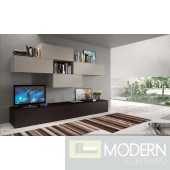 SMA Contemporary Entertainment Center SMA STEP33