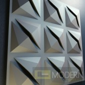 3D SURFACE WALL PANEL MDF-57