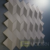3D SURFACE WALL PANEL MDF-30