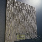 TexturedSurface 3d wall panel TSG254