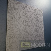 TexturedSurface 3d wall panel TSG175