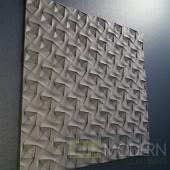 TexturedSurface 3d wall panel TSG4
